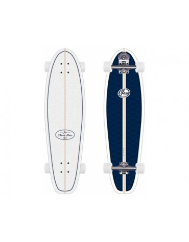 Surfskate YOW  MINI MALIBU 36""
