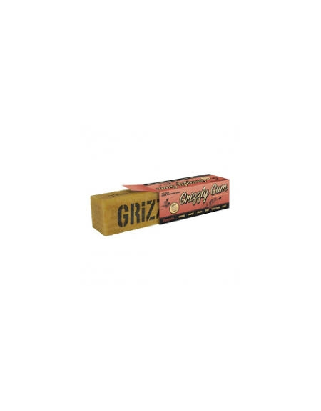 gomme a grip grizzly