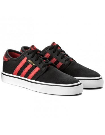Shoes Skateshop Shoes Lechoppe Lechoppe Skateshop Shoes Lechoppe Skateshop Lechoppe Shoes aPxqw1O0