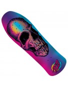 BOARD SANTA CRUZ STREET CREEP REISSUE
