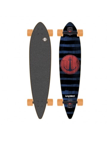 Longboard Long Island SAILOR 42