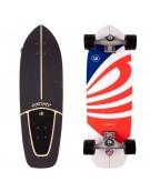 Surfskate CARVER Booster C7