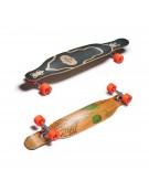 Longboard LOADED Fattail Flex3
