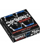 Bones Bushings Soft
