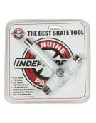 Skate tool INDEPENDENT