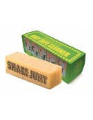 Shake Junt grip tape cleaner