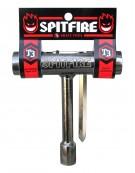 Skate Tool SPITFIRE