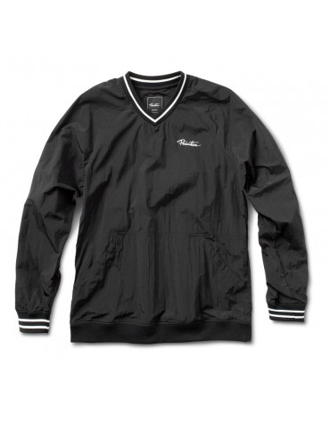 Jacket PRIMITIVE Black L