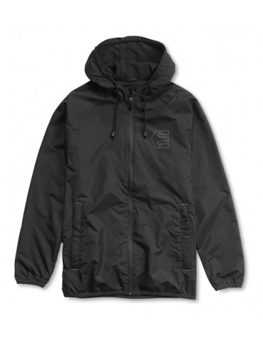 Jacket ETNIES Breaker XL