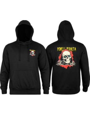 Sweat POWELL PERALTA Ripper Hood L