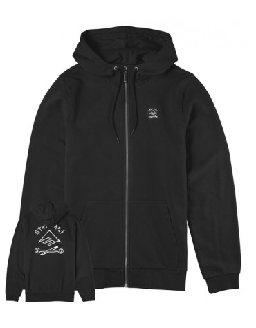 Veste EMERICA Hard Luck XL