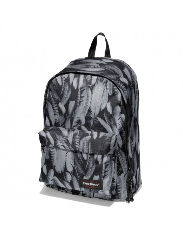 Sac EASTPAK Out of Office 58I