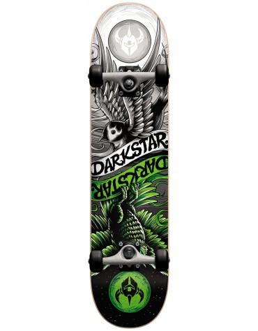 Skate Complet DARKSTAR Early Bird 7.5