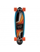 """Cruiser GRAVITY 30"""" COMPLET"""