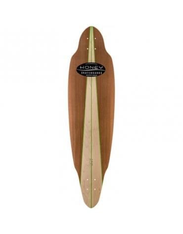 """longboard honey 39"""""""
