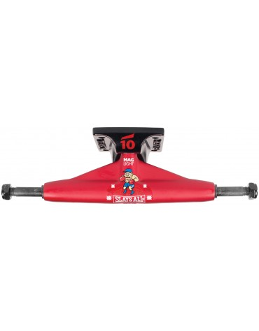 x2 Trucks TENSOR mag light 5.25