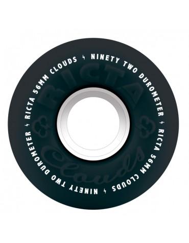 roue rista clouds 92 A