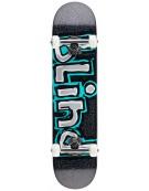 Board Complète BLIND 7.5 OG Athletic