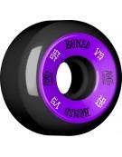 Roue BONESog  100 s 55mm