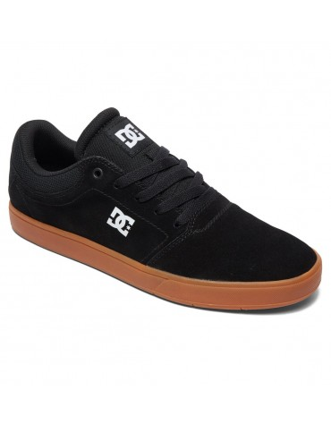 Chaussures DC Crisis