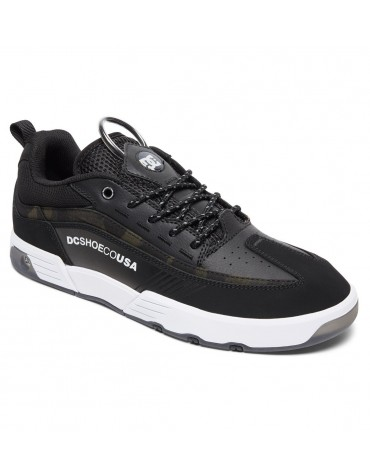 Chaussures DC Legacy 98 Slim SE