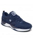 Chaussures DC E.Tribeka