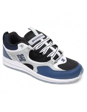 Chaussures DC Kalis Lite SE