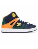 Chaussures DC Pure High-Top