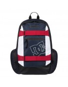 Sac a Dos DCSHOES The Breed