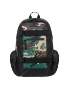 Sac a Dos EASTPAK The Breed