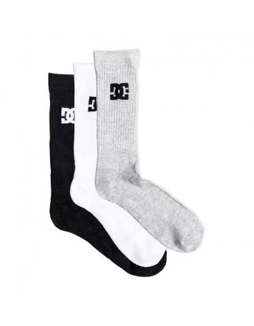 Mi-chaussettes DCSHOES