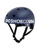 Askey 3 - Casque de skate DCSHOE