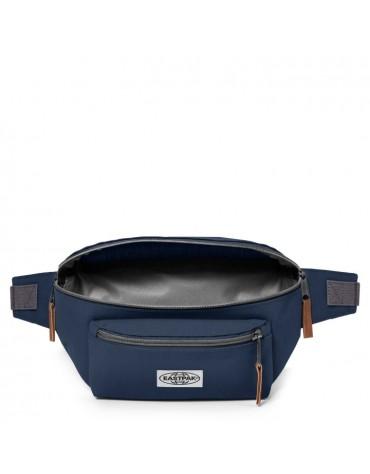 EASTPAK Doggy Bag Opgrade