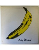 EASTPAK Springer Andy Warhol Banana