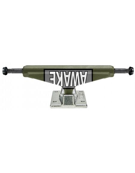 Truck VENTURE 5.8 Hight Motto LTD Army