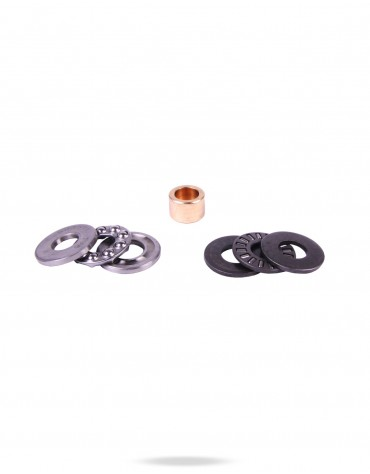 YOW Bearing Washers Pack