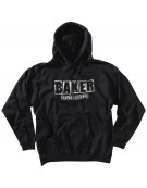 Sweat BAKER Brand Logo