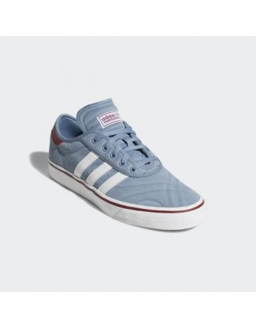Chaussures ADIDAS Adi-ease Premiere