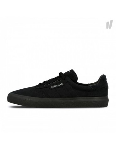 Chaussures ADIDAS 3MC Vulc