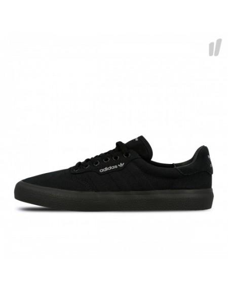 Chaussures Vulc 3mc Lechoppe Skateshop Adidas pKcZc7BT0r
