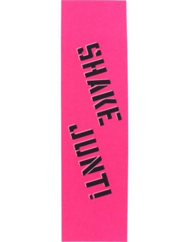 Grip SHAKE JUNT Pink