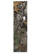 Grip Grizzly Woodland Camo