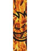 Grip Spitfire Flame