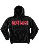 Sweat DEATHWISH Deathspray M