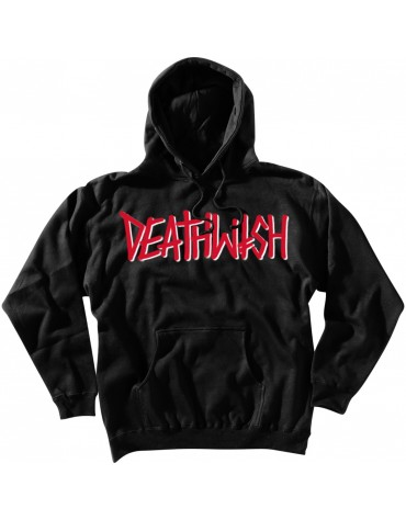 Sweat DEATHWISH Deathspray M