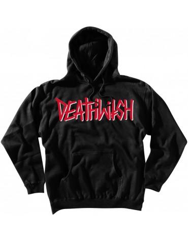 Sweat DEATHWISH Deathspray L