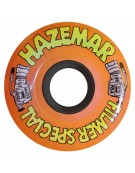 Roue HAZE WHEELS Hazemar