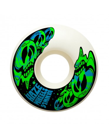 Roue HAZE WHEELS Death On Acid 51