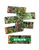 Grip MOB Strips (5 Pieces) Stay High