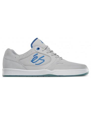 Chaussures ES Swift 1.5